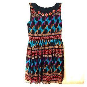 Miss Sixty Dress Size 10